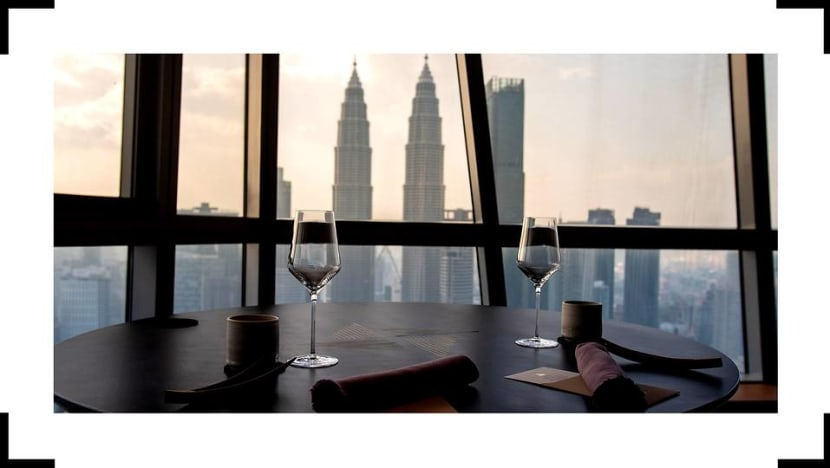 One year after the MCO, how are Malaysia's top restaurants faring?