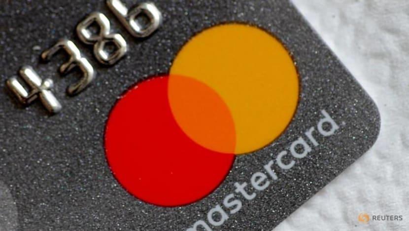 Mastercard backs card issuing start-up Marqeta