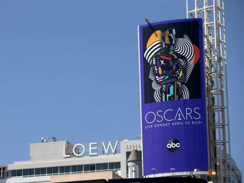 'A little bit of sparkle': fashionistas eye Oscars red carpet frocks