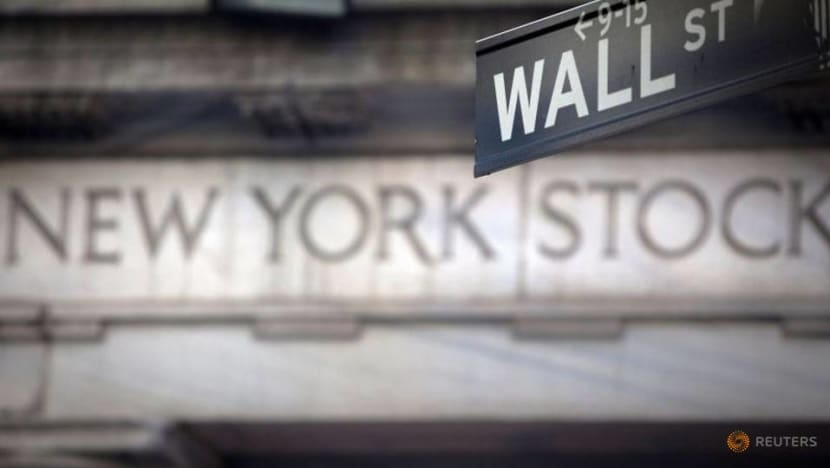 Global share markets rise, bonds fall on US jobs data