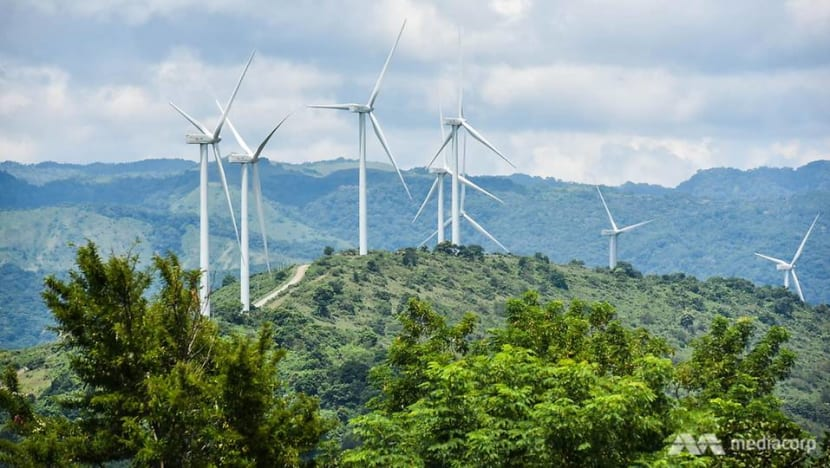 Southeast Asia's renewable energy transition likely to take hit from COVID-19: Experts