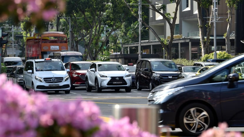COE bidding exercises to resume from Jul 6
