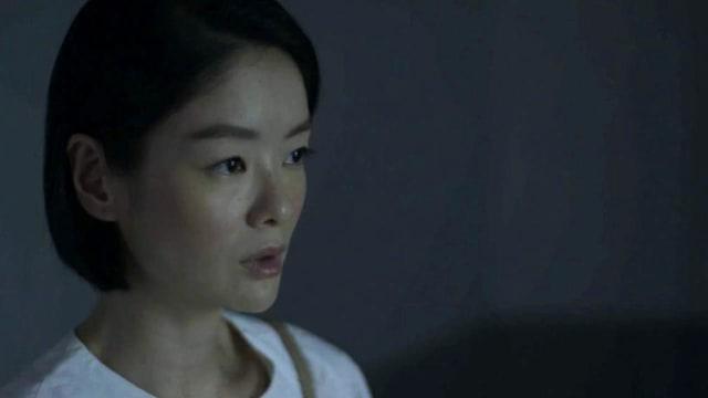 好世谋2(第8集):顾娘为债务烦恼