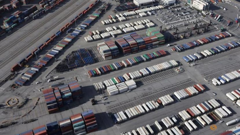 Sea change: global freight sails out of the digital dark ages