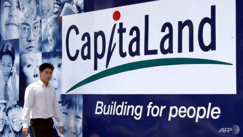 Commentary: CapitaLand's restructuring could provide higher returns for shareholders
