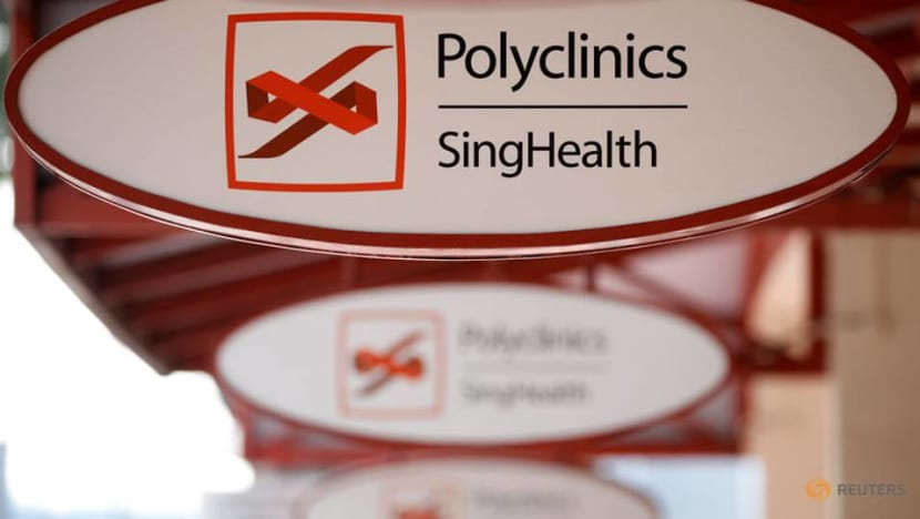 SingHealth COI report made public: System vulnerabilities, staff lapses, skilled hackers led to cyberattack