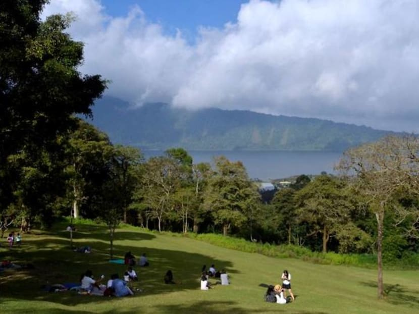 COVID-19: Indonesia gives free Bali staycations to test tourism readiness