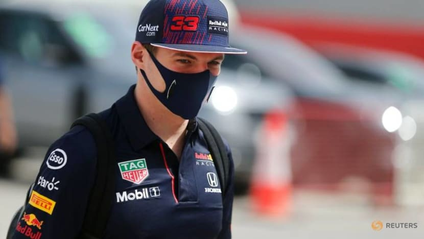 Exclusive - Max title would be Red Bull's best yet, says Horner