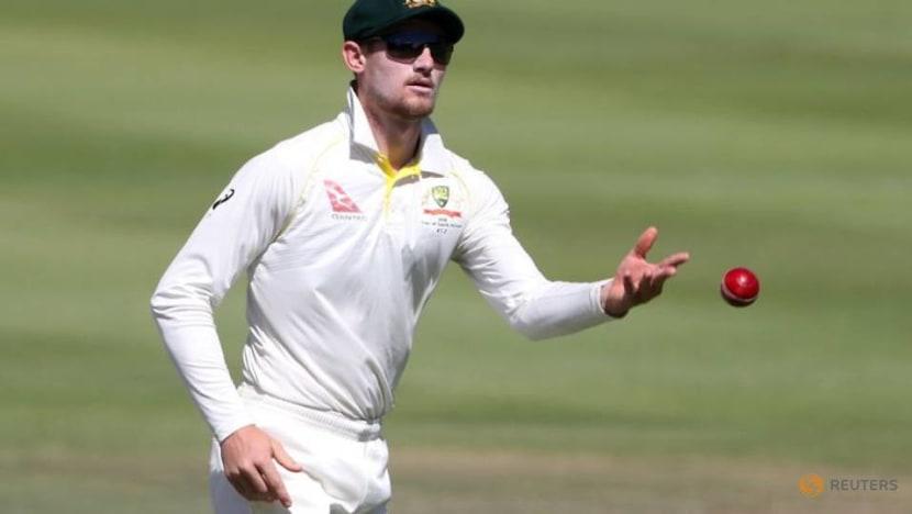 Cricket-'Sandpapergate' returns to haunt Australia
