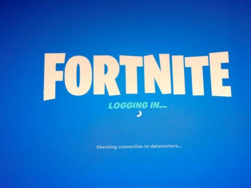 Houseparty, Fortnite partner to let gamers video chat while playing