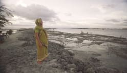 Insight 2021/2022 - S1E16: Bangladesh's Climate Crisis