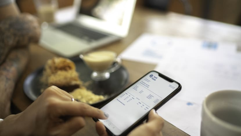 Indonesia sees fintech boom amid COVID-19
