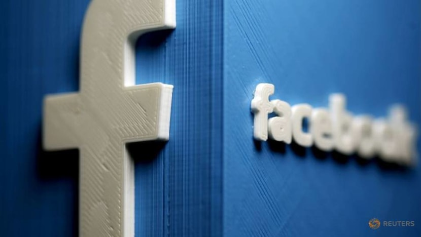 US lawmakers ask Facebook for details on advertising practices