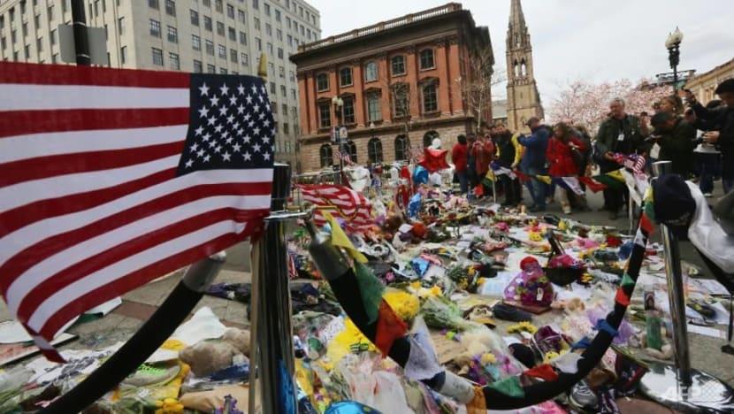 US asks top court to reinstate Boston marathon bomber's death penalty