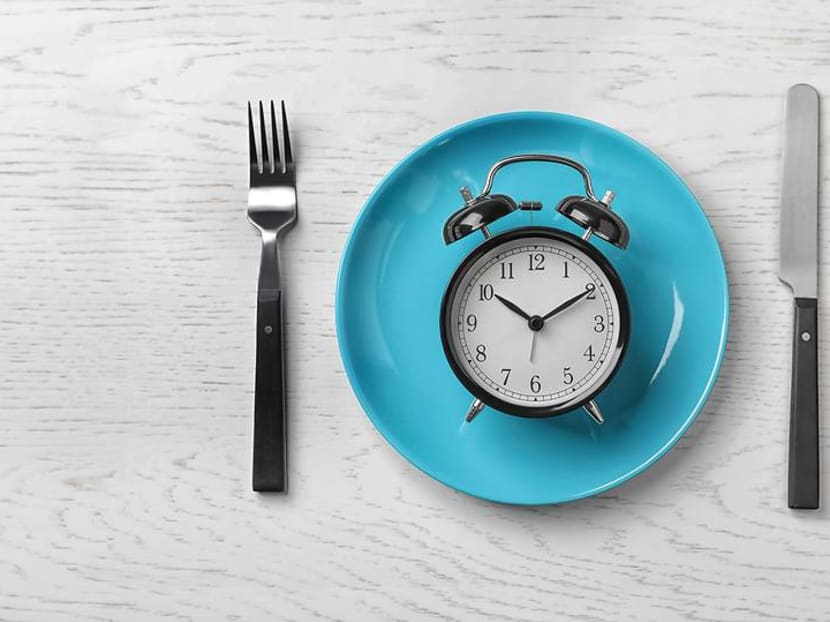 Can you – should you – eat food that has passed its expiry date?