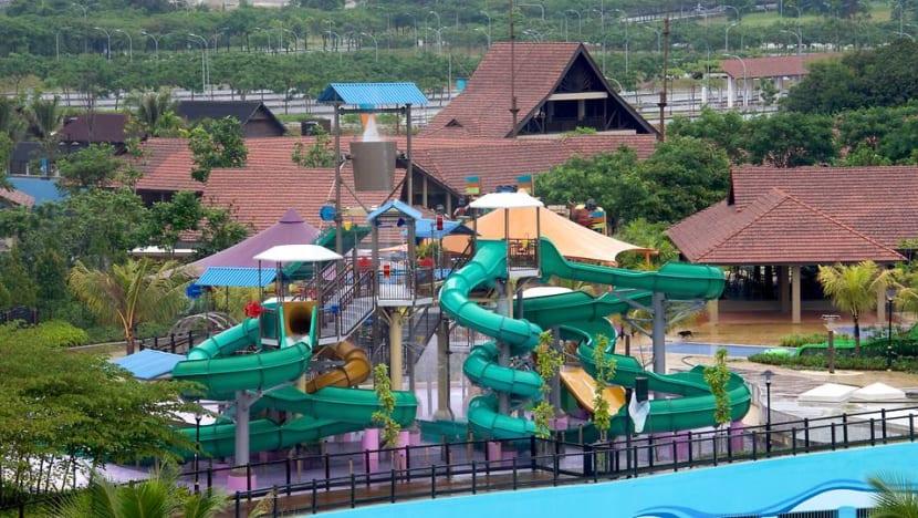 Johor rethinks efforts to trump Singapore at tourism