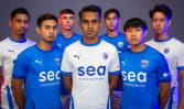 Commentary: Can the Lion City Sailors reignite interest in Singapore football?