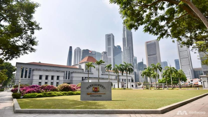 Ministers to address 'false allegations' that FTAs allow foreigners 'free hand' to live and work in Singapore