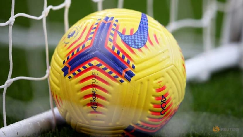 Football: Sheffield Wednesday games postponed due to COVID-19 cases
