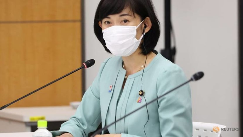 IOC reassures anxious Japan that Olympics will be safe