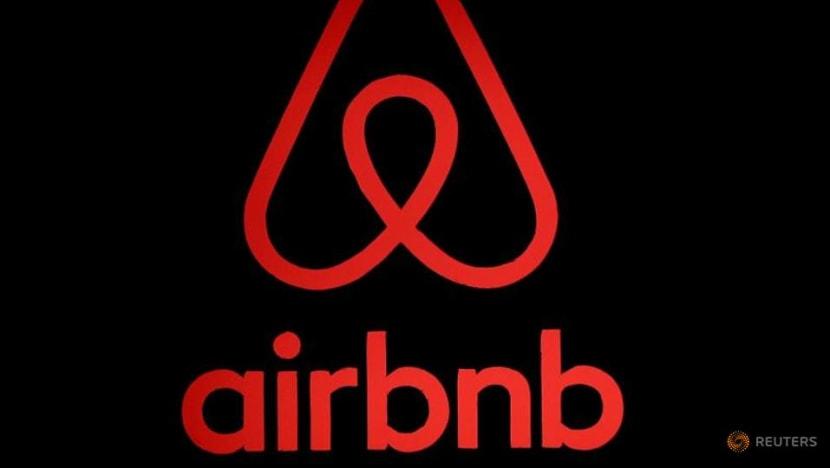 Airbnb to make IPO filing next week, braving COVID-19 surge: Source