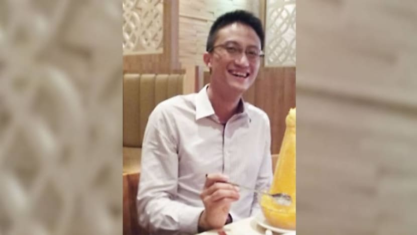 Doctor at heart of HIV data leak to stand trial in May for drug charges