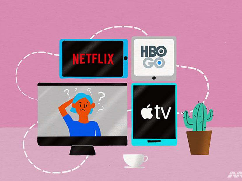 Beyond Netflix: Which new streaming platform is most worth the money?