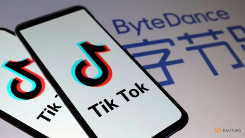 ByteDance in talks with India's Reliance for investment in TikTok: TechCrunch