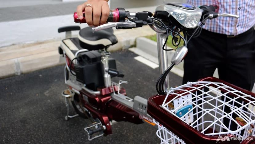 Demand for e-bikes expected to increase, but retailers taking it slow