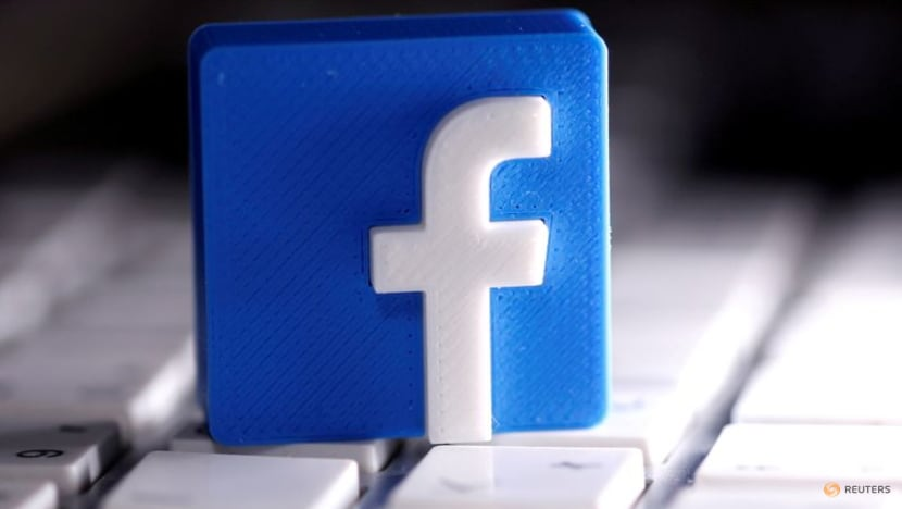 Facebook, Amazon seek US approval to operate undersea data cable