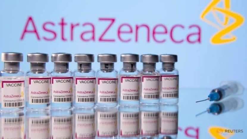 AstraZeneca hits snag in COVID-19 drug development