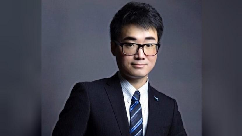 UK seeking contact with Hong Kong consulate staffer held in China