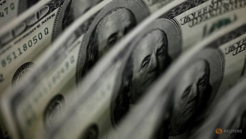 Top hedge funds earn US$63.5 billion in 2020, highest in a decade: LCH data