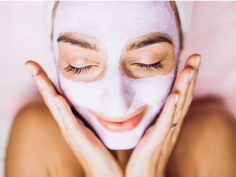 Acne breakouts or skin flares? These road-tested facials could be your salve