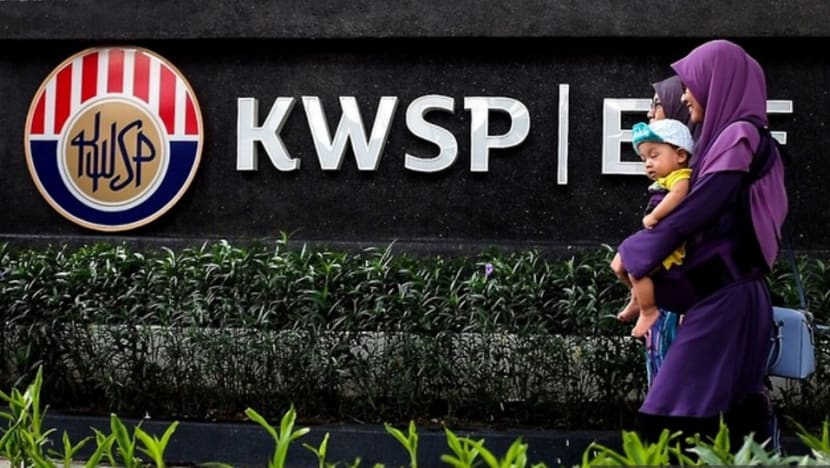 More Malaysians now allowed to tap on retirement funds, withdrawal ceiling raised to RM10,000