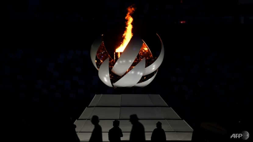 NBC touts Olympics viewership amid declines
