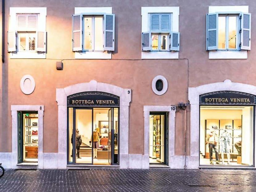 Bottega Veneta donates more than S$450,000 to support COVID-19 research