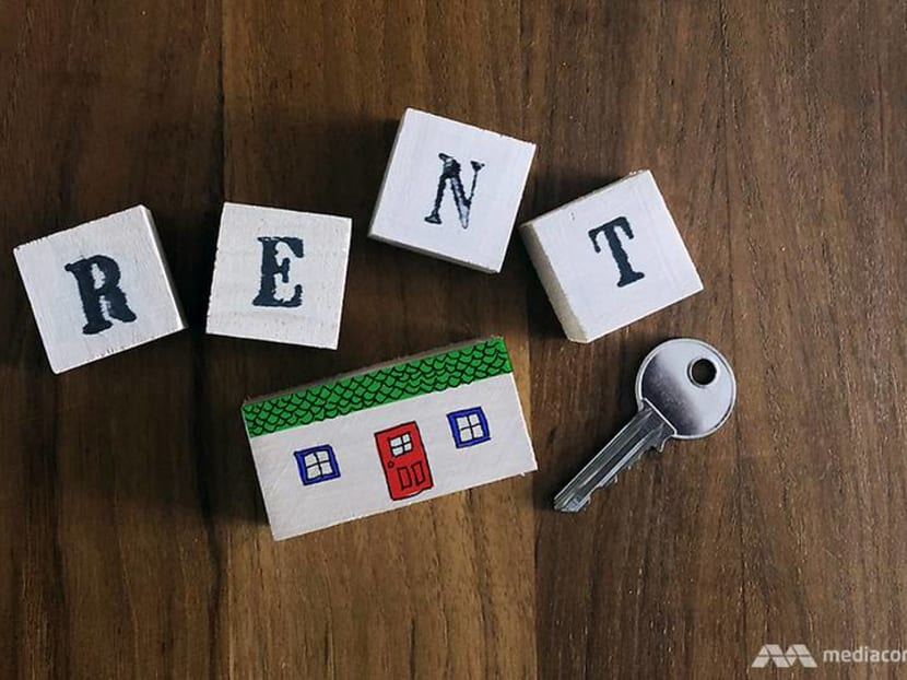 8 useful tips to make the renting process stress-free for tenants