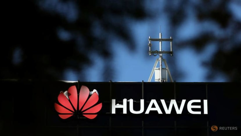 Commentary: Huawei would make a terrible spy - and other reasons why US indictments don't stick
