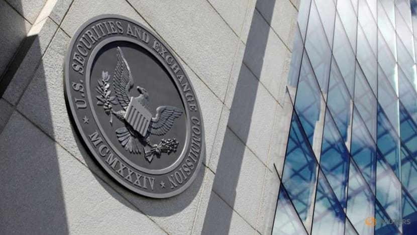 US SEC says Chinese IPO hopefuls must provide additional risk disclosures