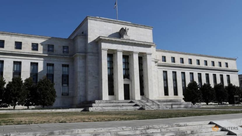 Commentary: Central banks are split over hiking interest rates