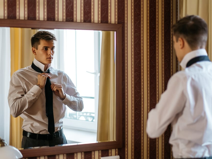 Good looks vs capability: Does how you look matter in the workplace?