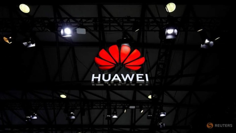 Huawei announces royalty rates for 5G phone technology