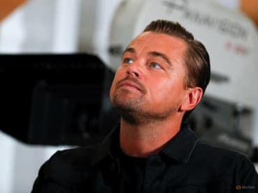 Hollywood star Leonardo DiCaprio invests in cultivated meat start-ups
