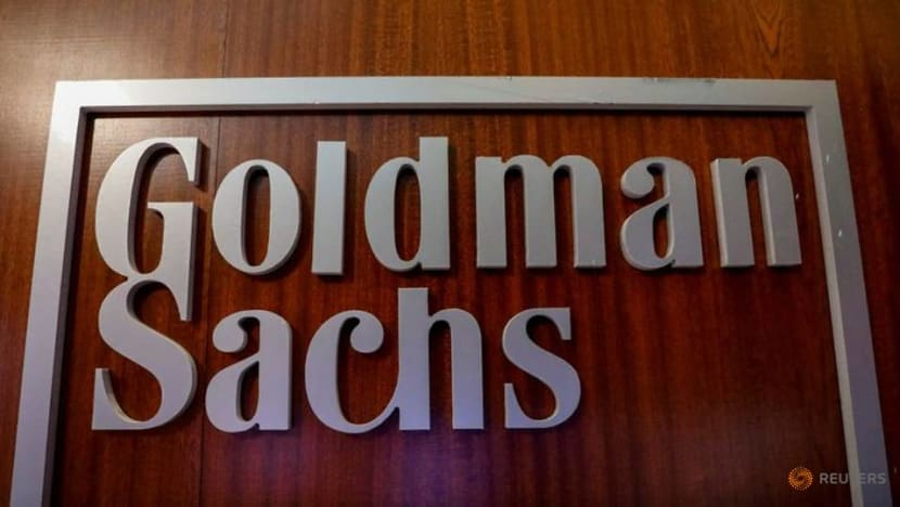 Goldman Sachs expects staff to return to offices by year-end: Bloomberg TV