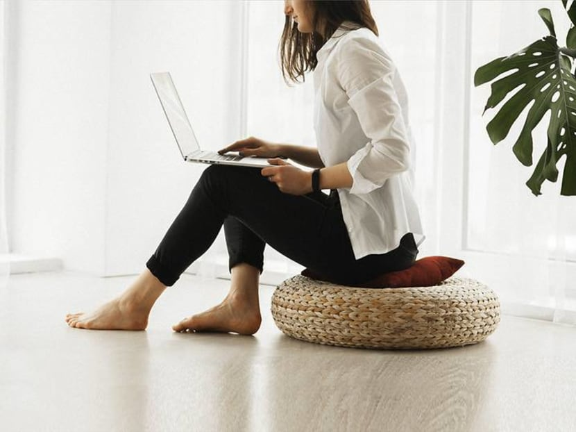 Is your bum sore from sitting all day? What to do when cushions don't work