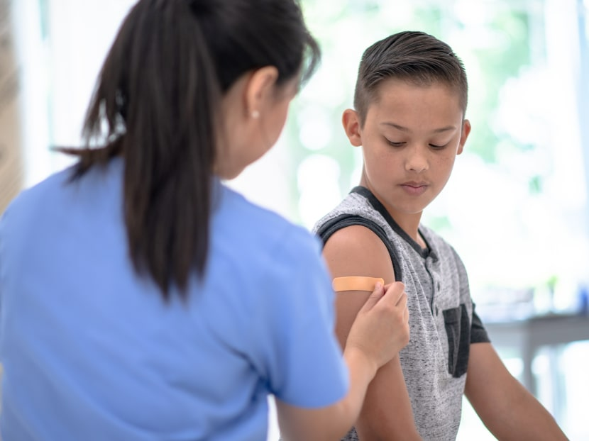 HPV can cause cancers in both genders – so should boys be vaccinated too?