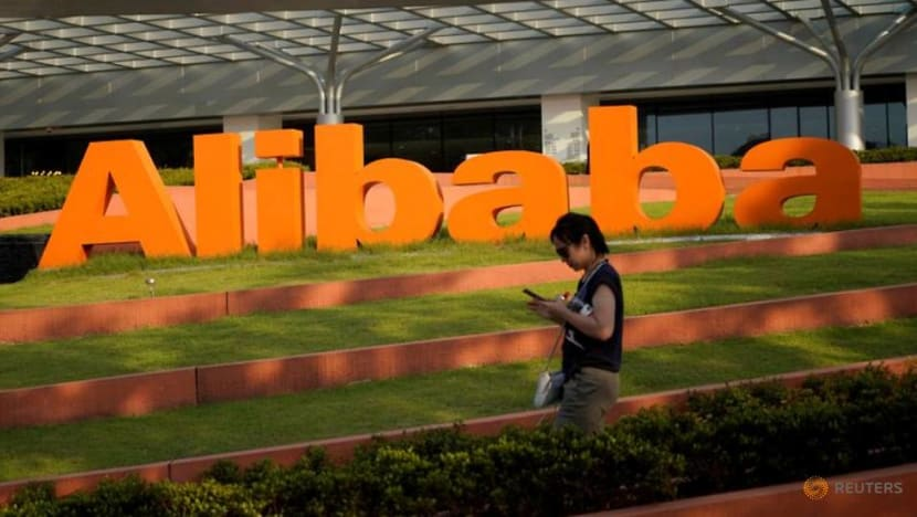 Exclusive: Alibaba puts India investment plan on hold amid China tensions - sources