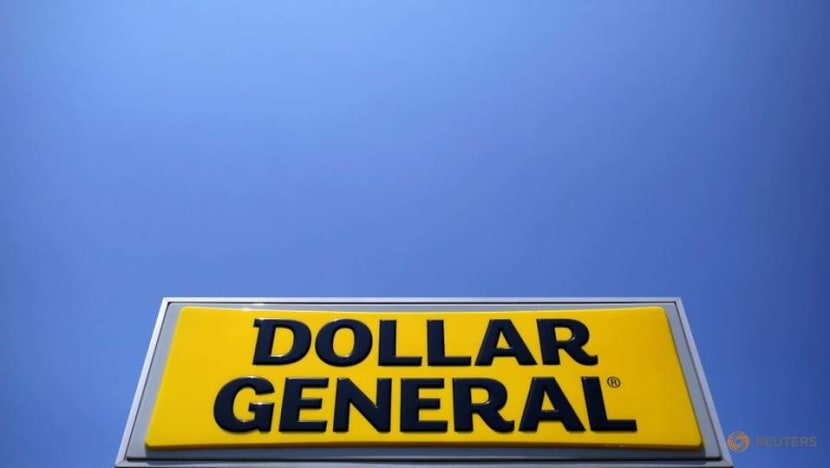 Dollar General warns of dropping sales, uncertain of stimulus impact