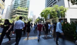 Workplace anti-discrimination laws welcome, but changing 'embedded' mindsets critical, say observers